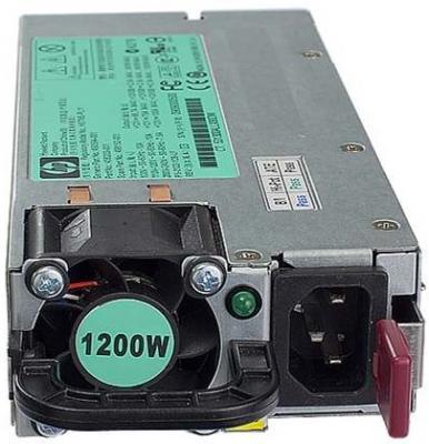 БП 1200 Вт HP 748287-B21