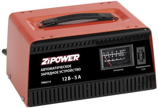 Зарядное устройство Zipower PM 6514 конвектор adax norel pm 15