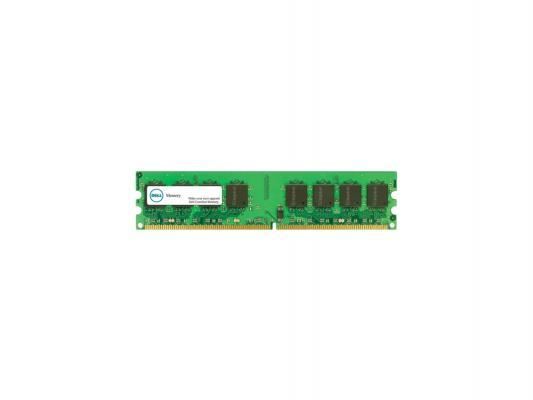 Оперативная память 16Gb PC4-17000 2133MHz DDR4 DIMM Dell 370-ACMH