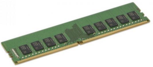 Оперативная память 16Gb PC4-17000 2133MHz DDR4 DIMM SuperMicro MEM-DR416L-SL01-EU21