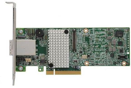 Контроллер Intel RS3SC008 928223 rowenta dymbo rs 008 турбо щ тка