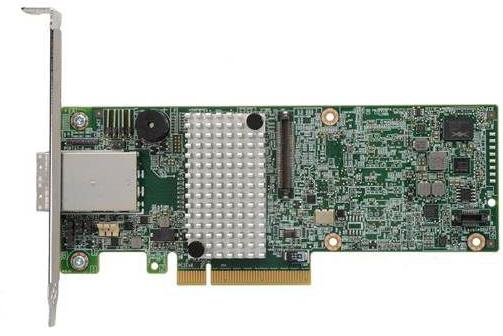 ���������� Intel RS3SC008 928223
