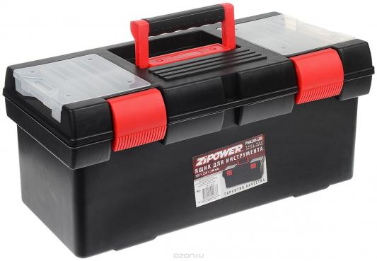 Ящик для инструмента ZIPOWER PM 4288