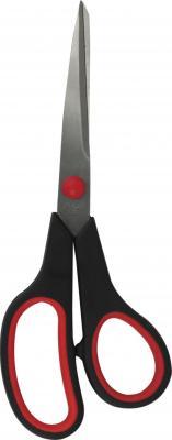 Ножницы Zipower PM 4211 free shipping 10pcs 1gc14211 1gc1 4211
