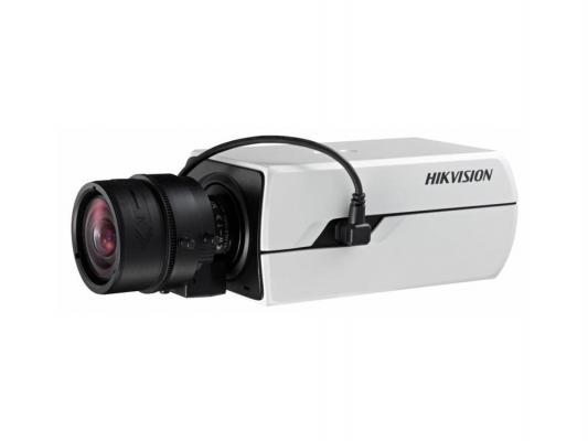 "Видеокамера IP Hikvision DS-2CD4025FWD-A 1/2.8"" 1920х1080 H.264+ MJPEG Day-Night PoE"