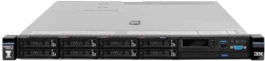 Сервер Lenovo TopSeller x3550M5 5463C4G