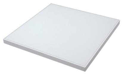 Инфракрасный обогреватель BALLU BIH-S-0.3 300 Вт белый