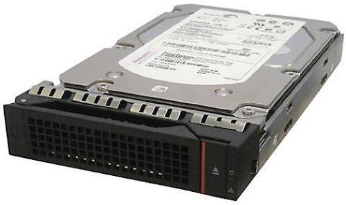 "Жесткий диск 2.5"" 300Gb 15000rpm Lenovo SAS 00NA221"