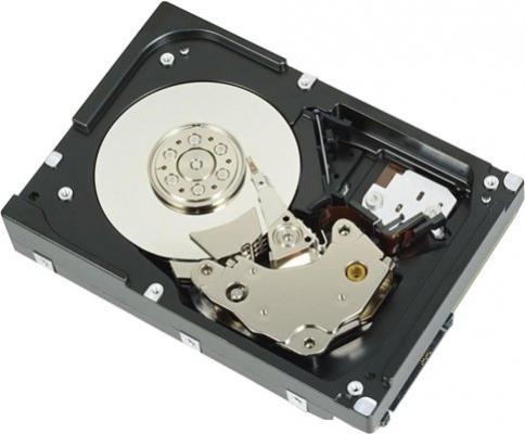 "Жесткий диск 2.5"" 300Gb 15000rpm Lenovo SAS 00MM685"