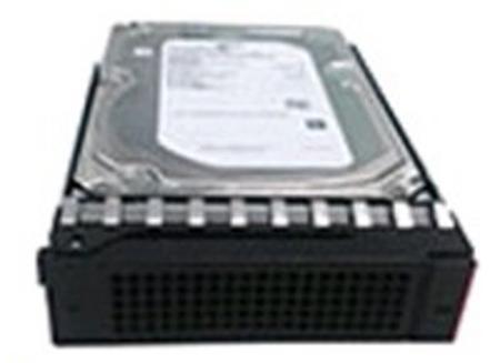 Жесткий диск 3.5 2Tb 7200rpm Lenovo SAS 4XB0G88730 жесткий диск 3 5 2tb 7200rpm lenovo sas 4xb0g88730
