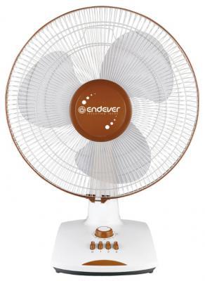 Вентилятор настольный FUSION Breeze-01 45 Вт цвет в ассортименте