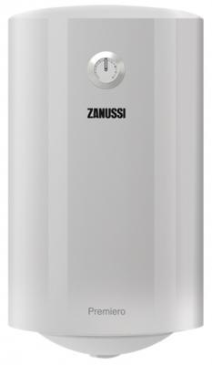 Купить Водонагреватель накопительный Zanussi ZWH/S 80 Premiero 80л 2кВт