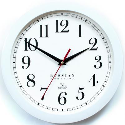 Часы Вега П 1-7/7-271 Классика цена