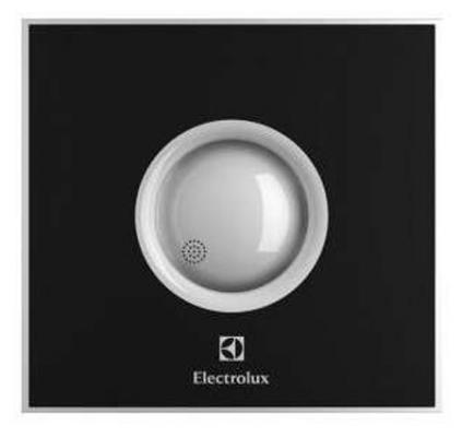 Вентилятор накладной Electrolux EAFR-120 20 Вт бело-зеленый