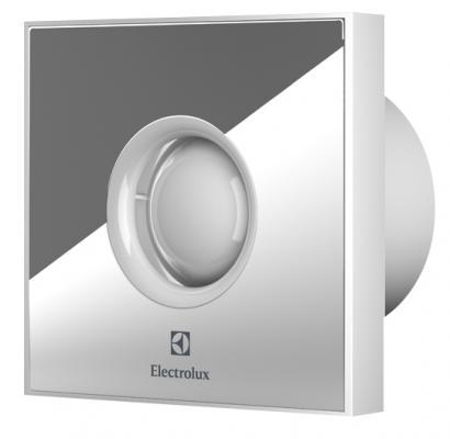 Вентилятор накладной Electrolux EAFR-120 20 Вт зеркальный