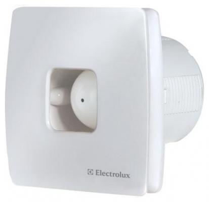 Вентилятор накладной Electrolux EAF-120T 20 Вт белый