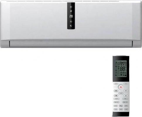 Сплит-система Electrolux EACS-09HN/N3 ( Комплект 2 коробки )