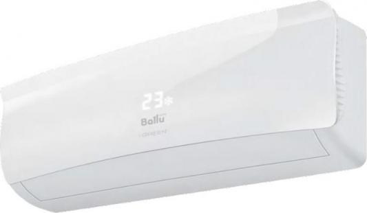 Сплит-система BALLU BSW-09HN1/OL/15Y ( Комплект 2 коробки )