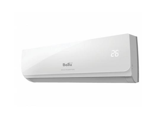 Сплит-система BALLU BSWI-12HN1/EP/15Y,инверторного типа ( Комплект 2 коробки )