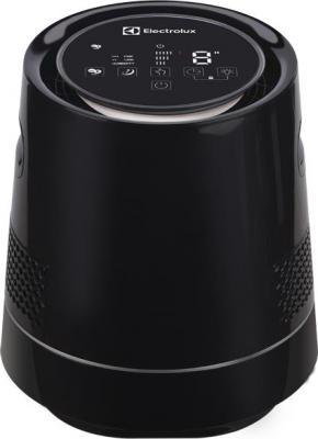 Очиститель воздуха Electrolux EHAW-9010Dmini чёрный