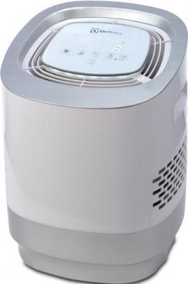Очиститель воздуха Electrolux EHAW-9515D белый