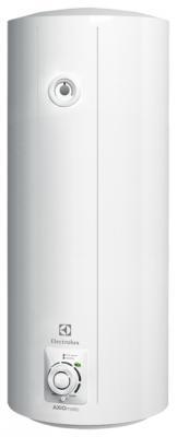 Водонагреватель накопительный Electrolux EWH 50 AXIOmatic Slim 1500 Вт 50 л