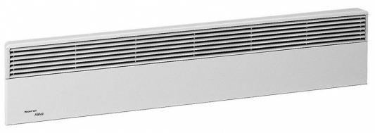 Конвектор Noirot Melodie Evolution 750 W мини-плинтус 750 Вт белый 7522-2