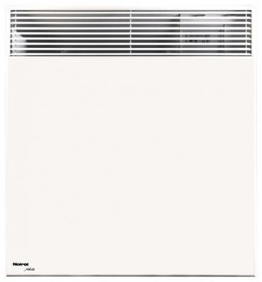 Конвектор Noirot Melodie Evolution 750 W FPET средние 750 Вт белый 7383-2