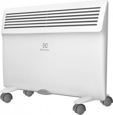 Конвектор Electrolux ECH/AG-1500 EFR 1500 Вт таймер белый