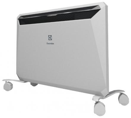 Конвектор Electrolux ECH/R-2000 E 2000 Вт белый