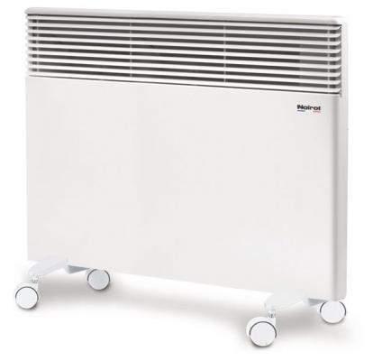Конвектор Noirot Spot E4 1000W 1000 Вт дисплей белый