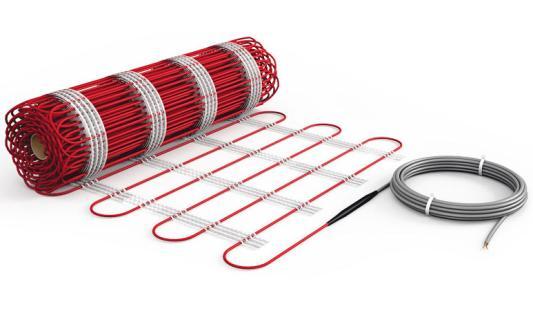 Мат нагревательный Electrolux EMSM 2-150-4 цена