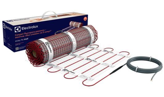 Мат нагревательный Electrolux EEFM 2-150-9 нагревательный мат neoclima nms1420 9 5