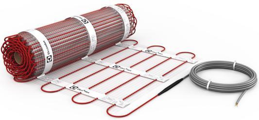 Мат нагревательный Electrolux EEFM 2-150-5 нагревательный мат neoclima nmb1895 13 5