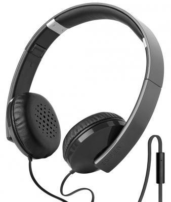 Гарнитура Edifier H750P черный