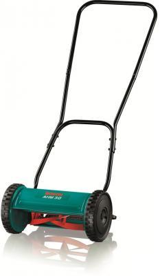 цена на ручная газонокосилка / триммер Bosch АHМ 30