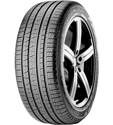 Шина Pirelli Scorpion Verde All-Season 265/50 R20 107V 265/50 R20 107V всесезонная шина pirelli scorpion verde all season 235 55 r17 99h