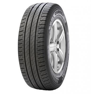 Шина Pirelli Carrier 195 R14C 106R 195/{4} R14C 106R шина pirelli carrier 195 r14c 106r