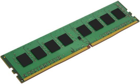 Оперативная память 8Gb PC4-17000 2133MHz DDR4 DIMM CL15 Kingston KVR21N15S8/8 оперативная память для ноутбуков so ddr4 8gb pc17000 2133mhz kingston kvr21s15s8 8