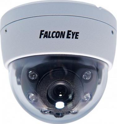 ������ ��������������� Falcon Eye FE DA91A/10M �������������� ����������� ������� ����������� 1/3� Super HAD II CCD