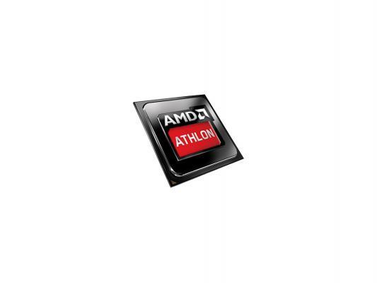 Процессор AMD Athlon X4 860-K BX QC 3.7GHz AD860KXBJASBX Socket FM2+ BOX