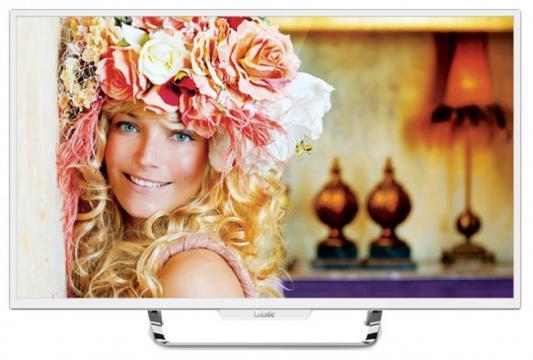 Телевизор BBK 40LEM-3035/FT2C