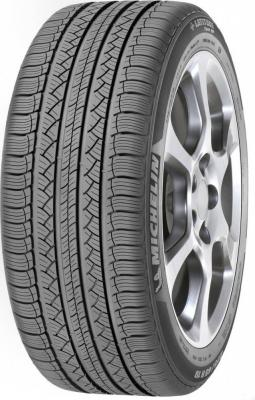 Шина Michelin Latitude Tour HP 235/55 R18 100V reebok rstb 10082