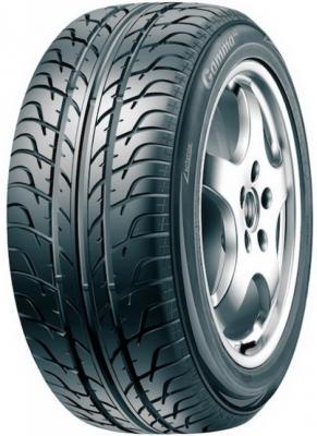 Шина Kormoran Gamma b2 235/40 ZR18 95Y XL летняя шина nexen n fera su1 235 40 r18 95y