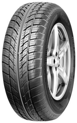 Шина Kormoran Impulser b2 175/65 R13 80T шина roadstone winguard ice 155 65 r13 73q