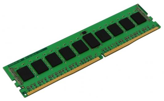 Оперативная память 32Gb PC4-17000 2133MHz DDR4 DIMM Kingston KTH-PL421/32G
