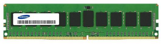 Оперативная память 8Gb PC4-17000 2133MHz DDR4 ECC Samsung M391A1G43DB0-CPB/Q0