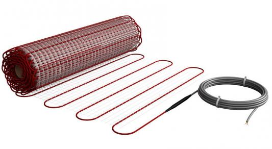 Мат нагревательный Electrolux EEM 2-150-2,5 electrolux eem 2 150 3