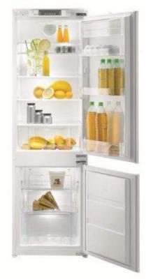 Холодильник Korting KSI 17875 CNF белый цена 2017