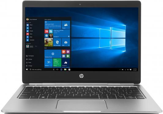 "Ноутбук HP EliteBook Folio G1 12.5"" 1920x1080 Intel Core M5-6Y54 V1C40EA"